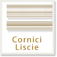 Cornici Liscie