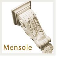 Mensole